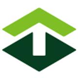 林业碳汇管理