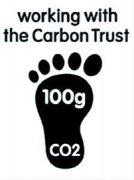"""解读各国""""碳标签""""应用"""