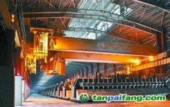 电解铝企业如何开展温室气体盘查和报告