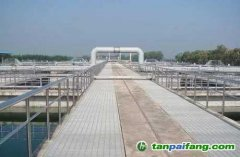 【案例分析】北京京燕水利管理有限公司节能改造项目