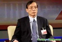 【两会提案】刘世锦:绿色发展的首要任务是解决生态资本如何量化核算的问题