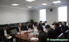 北京全方位分享碳交易试点经验 积极支持全国碳市场建设
