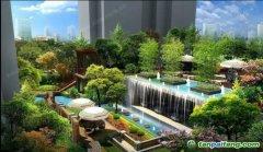 我国建筑装饰行业正逐步走向绿色发展之路