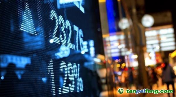 中国碳市场的那些碳金融产品——碳期权