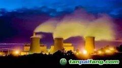 碳排放征税迫在眉睫,热电联产的新曙光来临