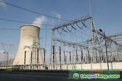 发电行业控排企业碳排放核算文件清单