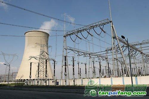 发电企业碳排放核算文件清单