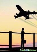 带你了解什么是机场碳认证