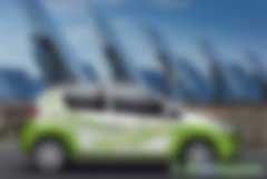新能源汽车碳配额管理接力财税扶持政策