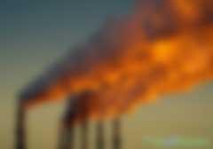 全国碳市场渐行渐近