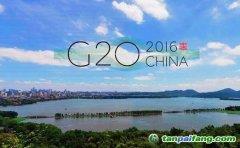 """韩国专家:G20峰会将为中韩经济合作注入""""新动力"""""""