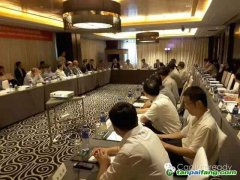 利用中国碳市场推动CCUS技术的机会与挑战