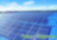 光伏发电助力G20 绿色建筑提升环境质量