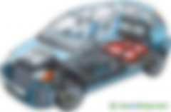 新能源汽车爆发增长 电池回收隐忧出现