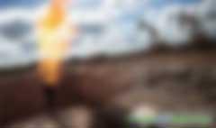 EIA:美国10月页岩气产量或连续第11个月下降