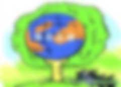 G20之后的全球绿色金融的发展方向