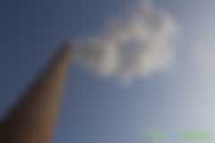 内蒙古自治区关于征选温室气体排放核查机构(第二批)备案的通知
