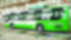河南商丘开启公交纯电动时代