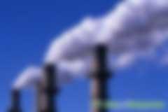 全国碳市场最后冲刺 碳排放配额分配下月启动