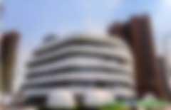 亚洲最大被动房公共建筑启用