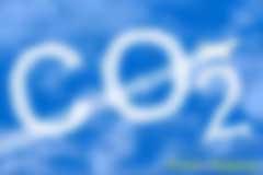 航空碳排放全球市场机制