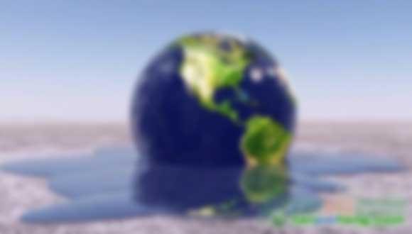第22届联合国气候变化大会(摩洛哥马拉喀什)时间、地点、以及如何怎么参会购买门票需要多少钱等问题解答