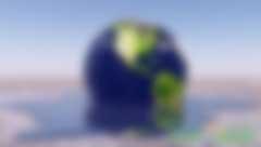 第22届联合国气候变化大会11月7日至18日在摩洛哥马拉喀什市举行