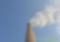 中国有望建设出最成功的碳交易市场