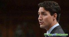 加拿大2018实施碳税 各省须自行订征收方案