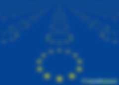 【解读】欧盟碳排放交易体系