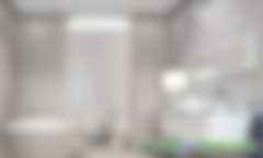 建筑卫生陶瓷业节能减排达标工作方案