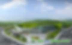 河北加大城镇绿色建筑比重