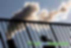 绿色金融带来新商机 碳会计政策点燃碳市场