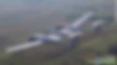 没有石油也上天:零碳排飞机试飞成功