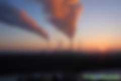 环境署报告:世界必须紧急采取行动在2030年的预测排放量基础上再减排25%