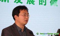 孔涛:我国光伏等新能源发电市场受到明显压缩