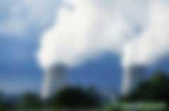 """""""为碳排放付费""""步伐加快新能源迎来新机遇"""