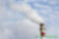 """""""十三五""""碳强度下降18% 部分重化工业率先达峰"""