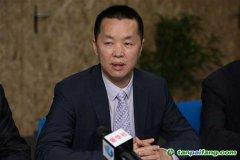 """中国强力发声 """"四个不变""""引领气候谈判进程【"""