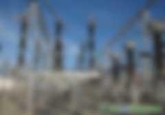"""""""十三五""""电力规划要实现电能替代 其他竞争性能源需变""""贵"""""""