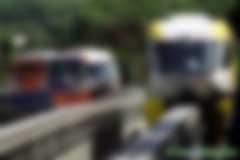 气候变化政策对交通运输部门的影响