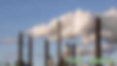 全国碳配额分配标准敲定