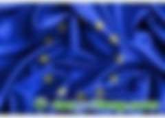 欧盟新能源发展报告引起各界广泛讨论和关注