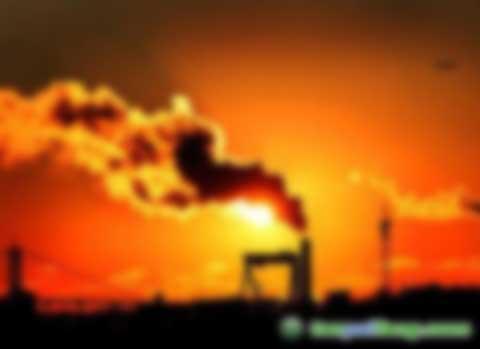 全国性碳市场整装待发碳交易正逐渐进入众人的视野