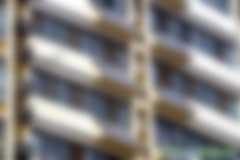 河北推行居住建筑75%节能标准 新建建筑执行率100%
