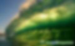 中国绿色金融:下一个重大发展机遇 将引领全球绿色金融的发展