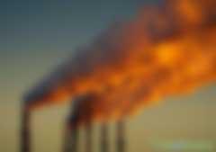 我国将成全球最大碳市场