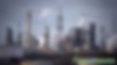 新加坡将开征碳排放税 壳牌和美孚受影响较大
