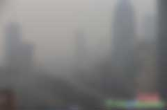 """山西为配合京津冀地区治霾 四市将设立""""禁煤区"""""""