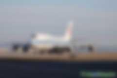 国际航空器二氧化碳排放将采取全球新标准